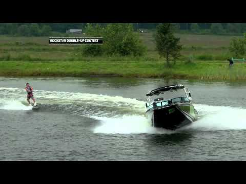 wakeboard videos 1