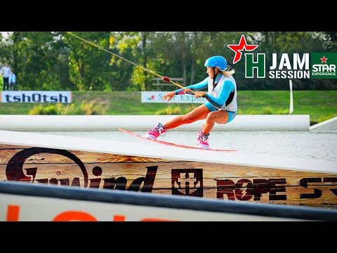 wakeboard videos 2