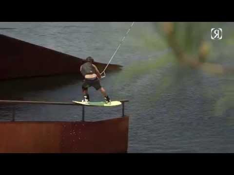featured wakeboard videos 3